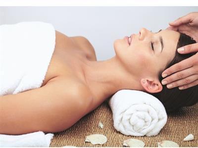Sabai Thai Massage & Body Works
