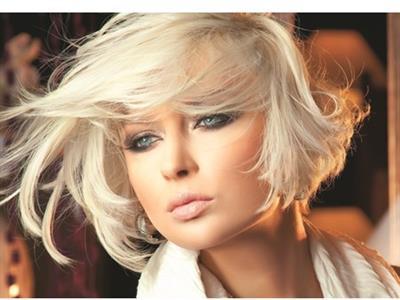 Af Hair Studio
