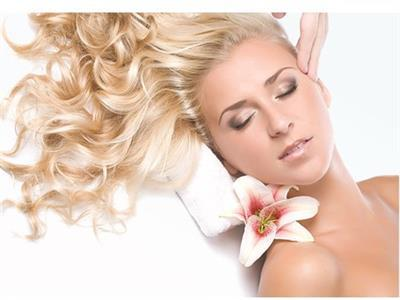 Well-Being Massage Studio