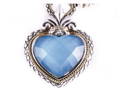 Wayne Jewelry Exchange