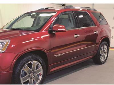 Ardmore Auto Sales