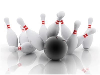 King Pins Bowling Center