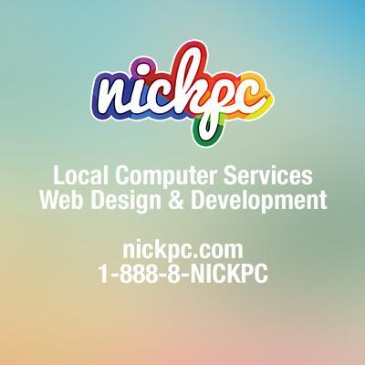 nickpc