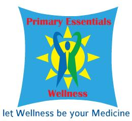 Primary Essentials Wellness