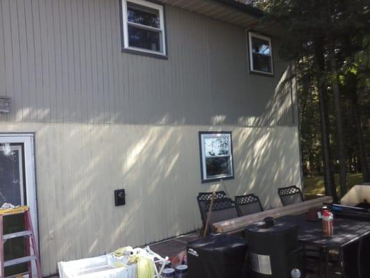 Handyman Steve Remodel & Repair