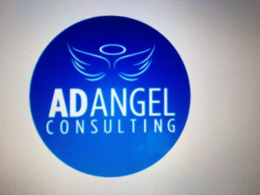 AD Angel Consulting