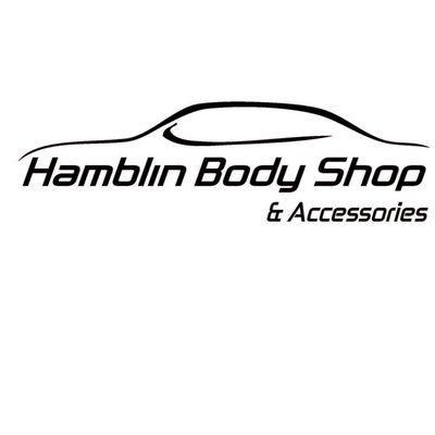 Hamblin Body Shop & Accessories