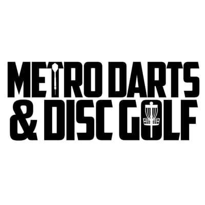 Metro Darts