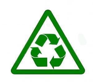 Lansing Recycling Ctr