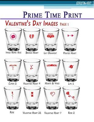 Prime Time Print