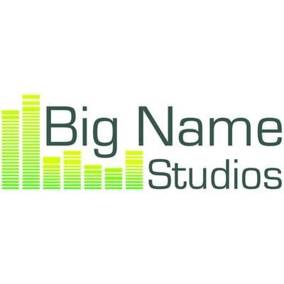 big Name Studios
