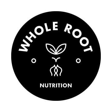 Whole Root Nutrition
