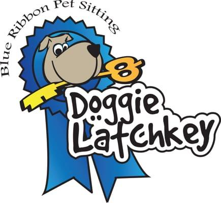 Doggie Latchkey Pet Sitting
