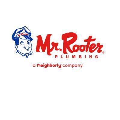 Mr. Rooter Plumbing of Grand Rapids