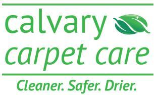 Calvary Carpet Care