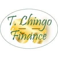 T Chingo Finance