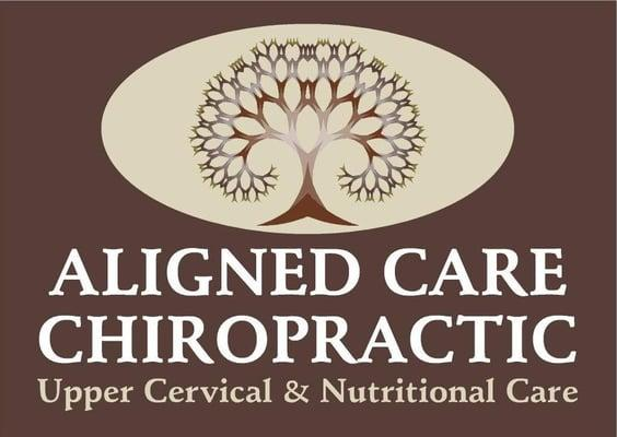 Aligned Care Chiropractic