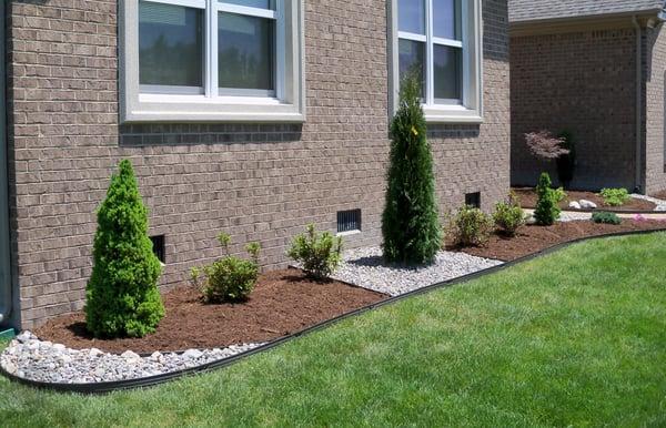 Stantz Landscaping & Design LLC