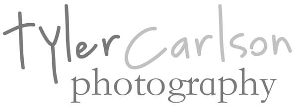Tyler Carlson Photography