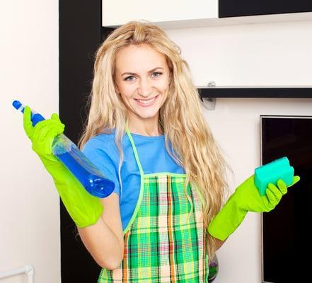 Michiana Cleaners