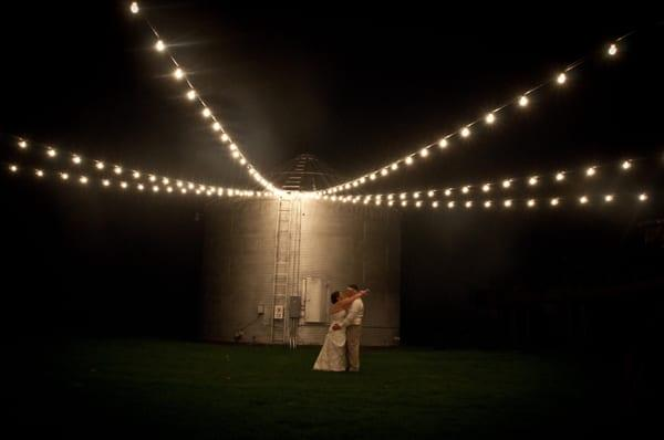 Belle Behind the Ball Wedding & Event Planning Co