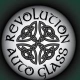 Revolution Auto Glass