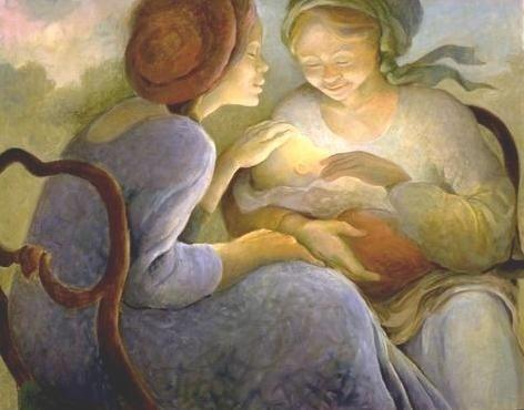 Beautiful Transitions Doula Services