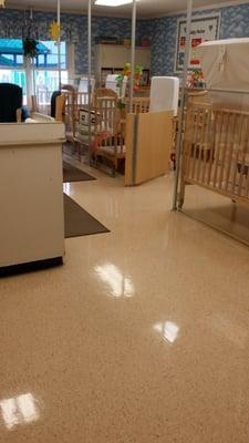 MCS Cleaning Services