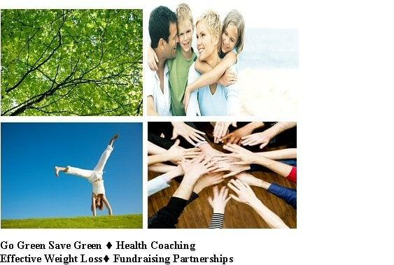 Genesis to Health