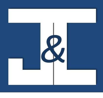 Jones&Company Websites