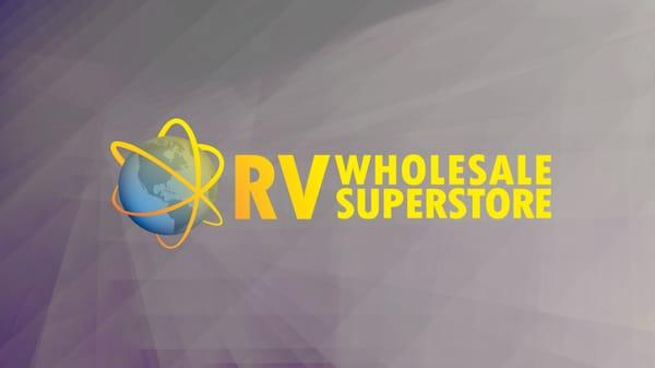 RV Wholesale Superstore