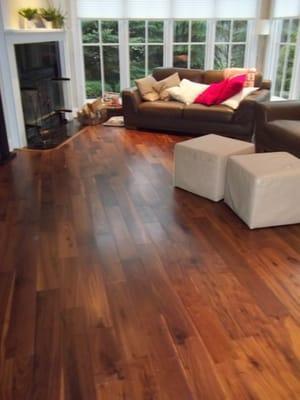 Floorcraft Designs