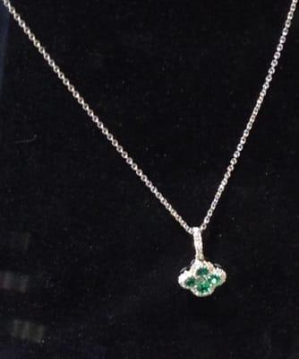 Siegel Jewelers