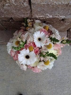 Wedding Belle Designs