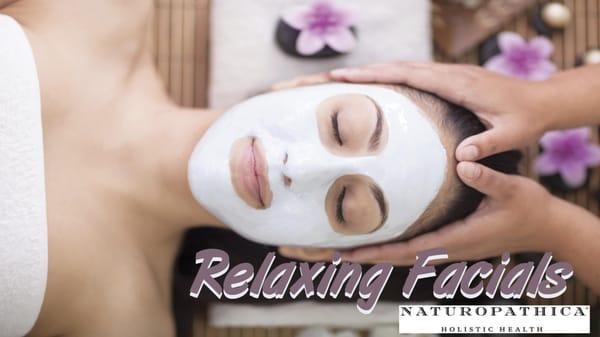 Salus Massage Therapy