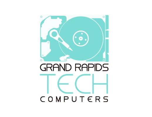 Grand Rapids Tech Computers