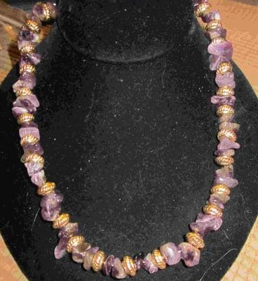Beaded Jewelry Unlimited