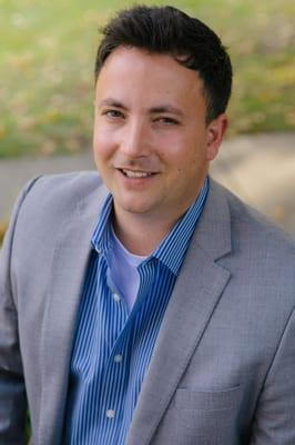 Matthew Mauro-RE/MAX Real Estate Concepts