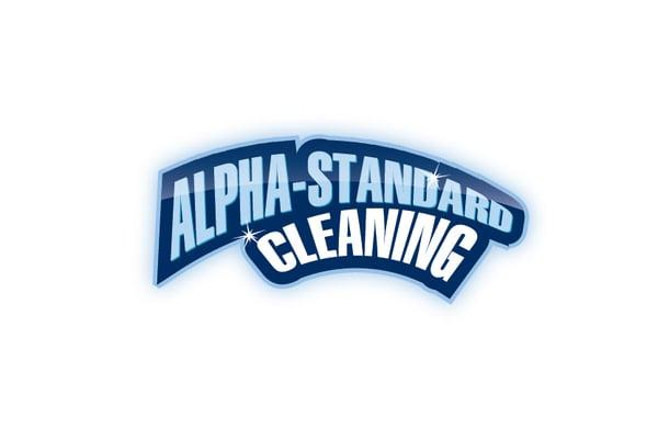 Alpha-Standard Cleaning
