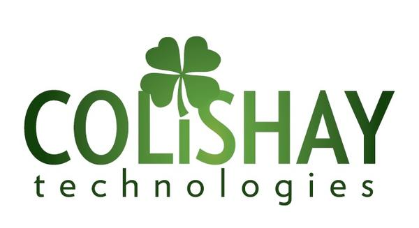 Colishay Technologies