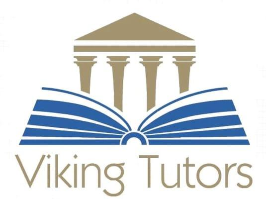 Viking Tutors