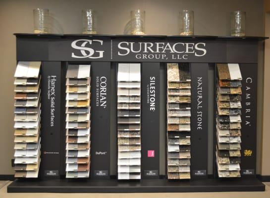 Surfaces Group, LLC