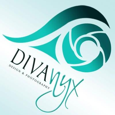 Divanyx Design & Photography
