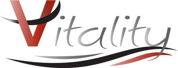 Vitality Fitness & Dance Studio