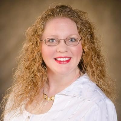 Allison Franklin, LMT