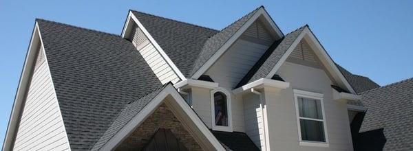 Nebraska Roofing Co.