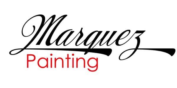 Marquez Renovations
