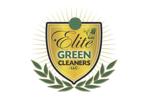 Elite Green Cleaners