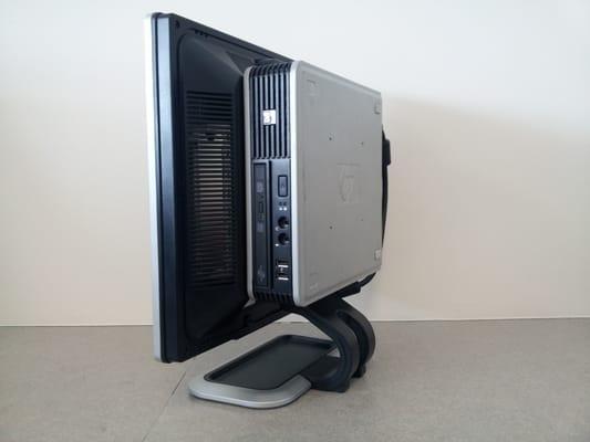 Computer Omaha
