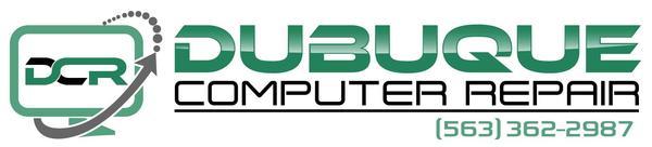 Dubuque Computer Repair